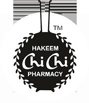 Hakeemchichi